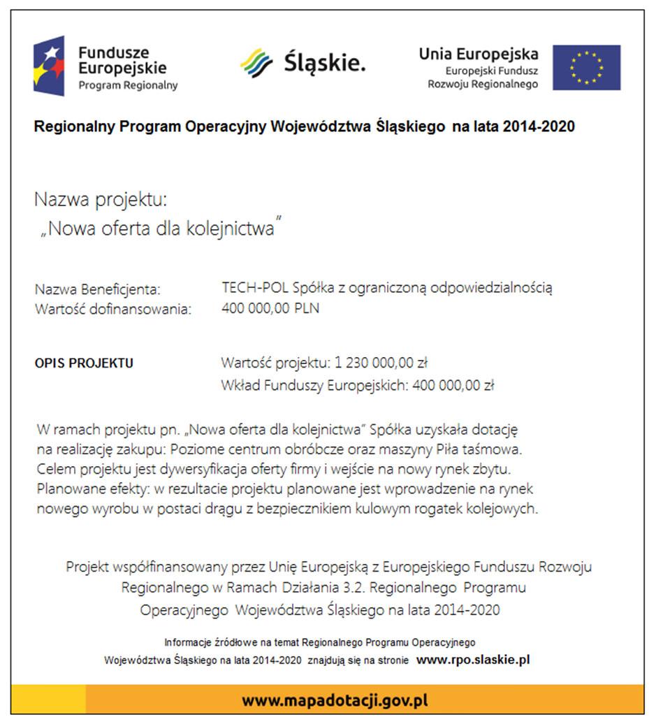 Projekt_UE_nowa-oferta-dla-kolejnictwa