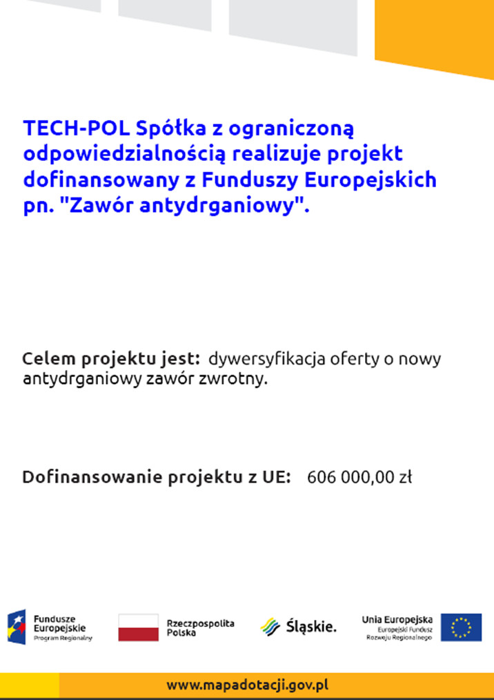 Projekt_UE_zawor-antydrganiowy